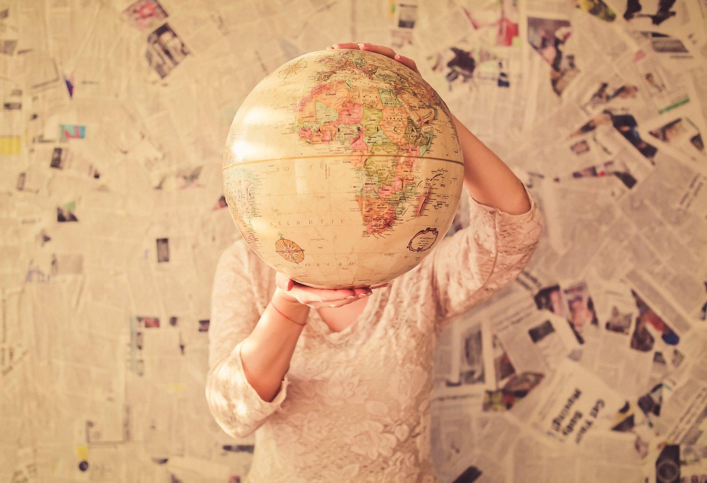 Wereldreis longlist