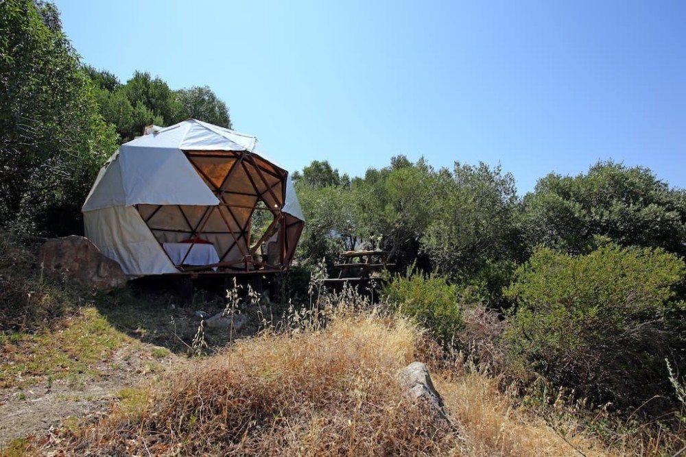 Goedkope airbnb hotspots - bol Spanje