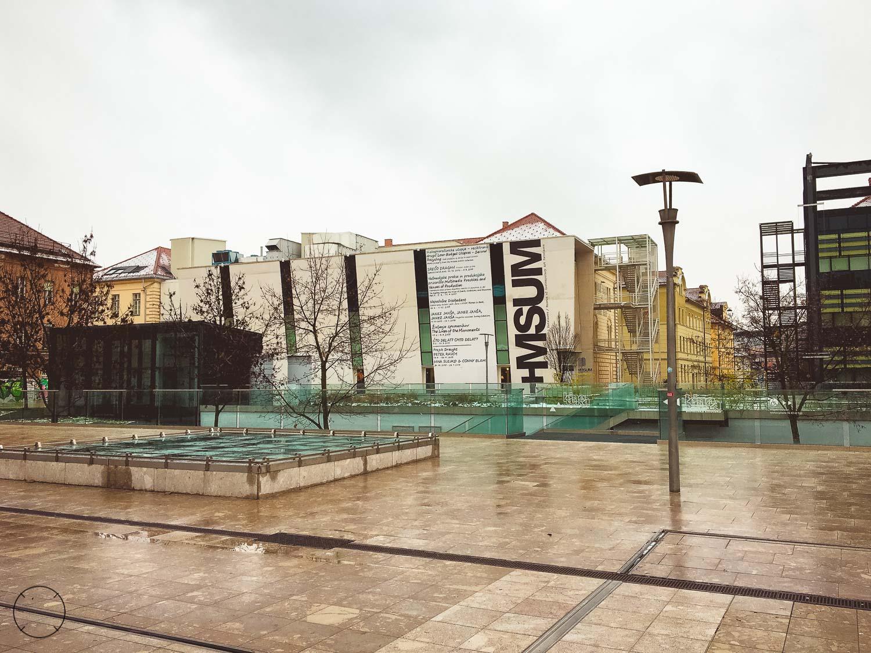 Museum Msum