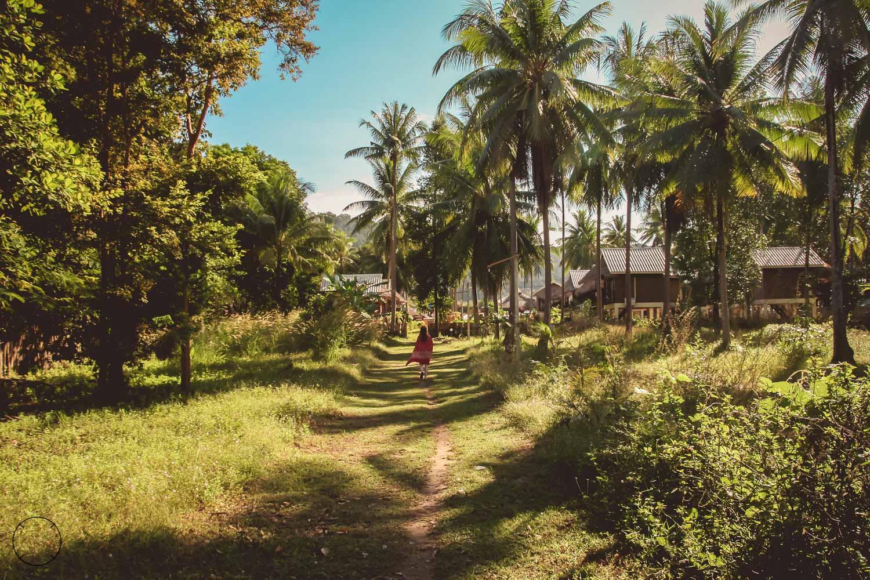 Tips voor je eerste reis naar Thailand