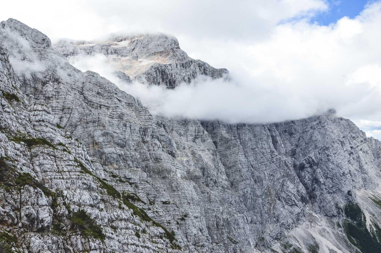 Wandelvakantie in Slovenië