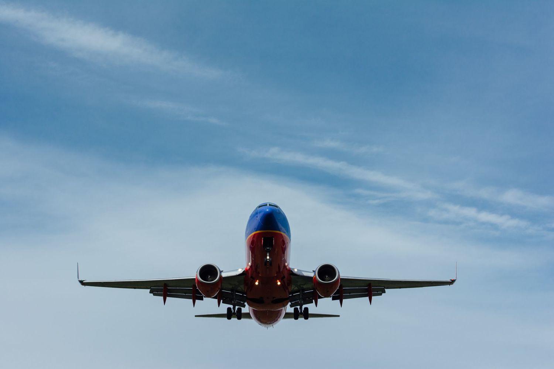 vliegtickets voor je wereldreis kopen - waar begin je?