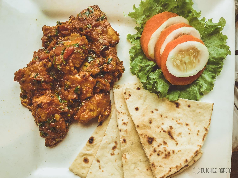 Best restaurants in Pokhara for dinner