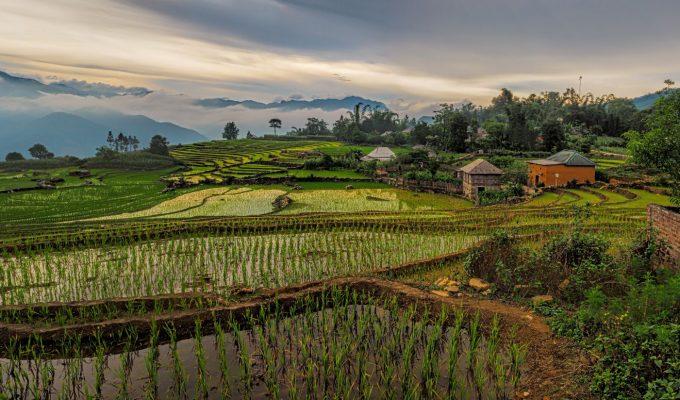 Beste Airbnb accommodatie in Azië