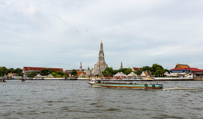 Wat te doen in Bangkok - 11 hotspots en off the beaten track tips